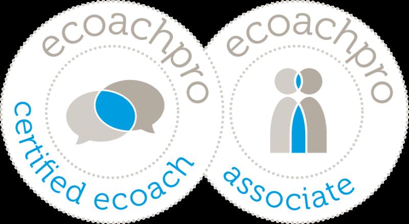 eCoachPro Associate Netwerk
